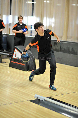 bowling-bmp  (80)