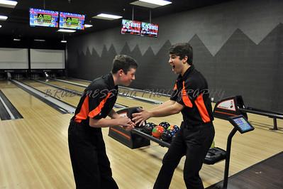 bowling-bmp  (6)