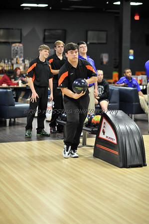 bowling-bmp  (27)