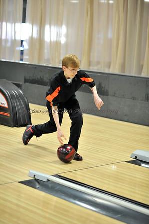 bowling-bmp  (64)