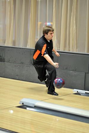 bowling-bmp  (73)