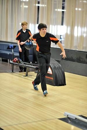 bowling-bmp  (77)