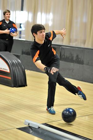 bowling-bmp  (82)