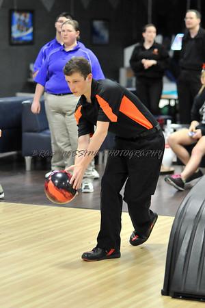 bowling-bmp  (89)