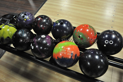 bowling-bmp  (18)