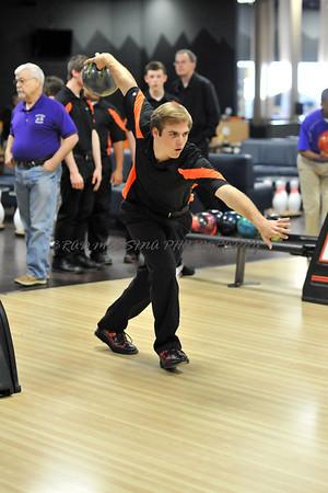 bowling-bmp  (105)