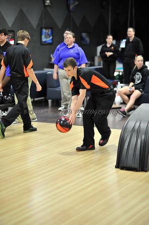 bowling-bmp  (90)