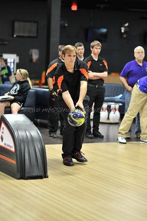 bowling-bmp  (46)