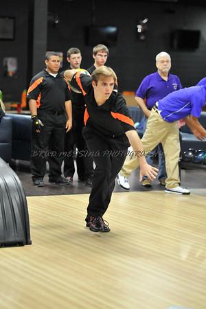 bowling-bmp  (49)