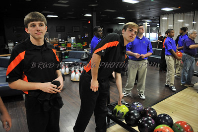 bowling-bmp  (19)