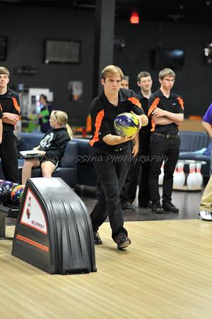 bowling-bmp  (44)