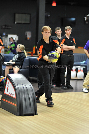 bowling-bmp  (45)