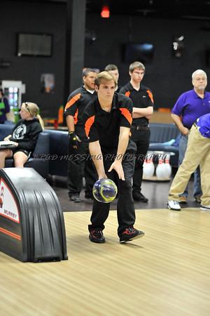 bowling-bmp  (47)