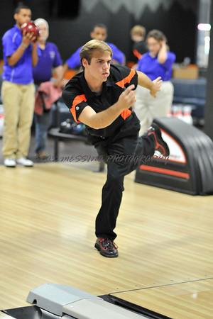 bowling-bmp  (55)