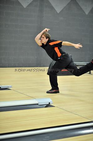 bowling-bmp  (94)
