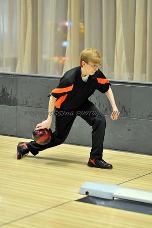 bowling-bmp  (99)