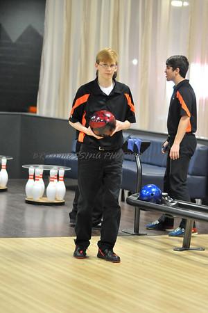 bowling-bmp  (58)
