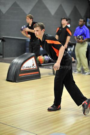 bowling-bmp  (92)