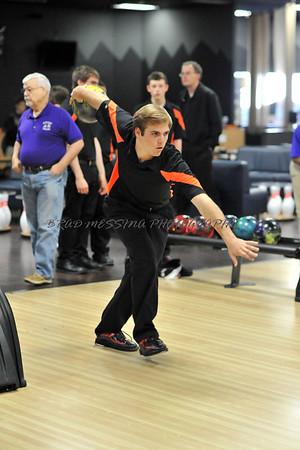 bowling-bmp  (104)