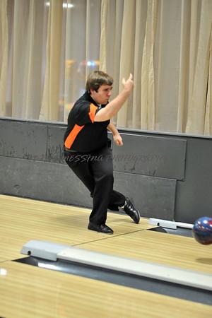 bowling-bmp  (74)