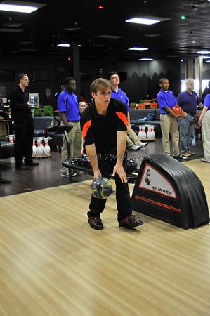 bowling-bmp  (23)