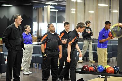bowling-bmp  (116)