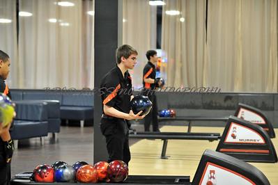 bowling-bmp  (118)