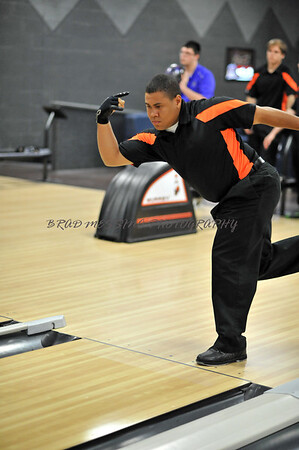 bowling-bmp  (88)