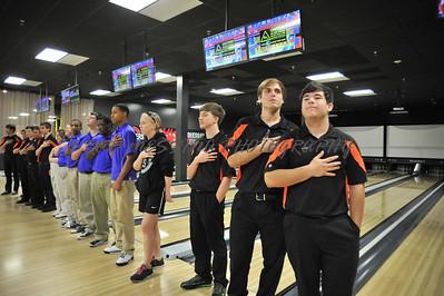 bowling-bmp  (14)