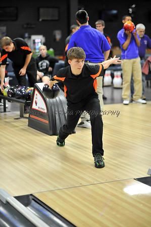 bowling-bmp  (43)