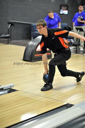 bowling-bmp  (67)