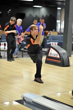 bowling-bmp  (57)