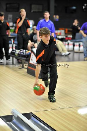 bowling-bmp  (36)