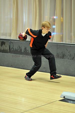 bowling-bmp  (97)