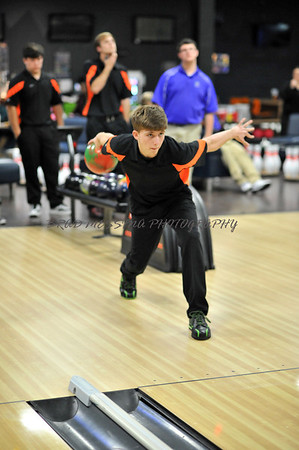 bowling-bmp  (34)