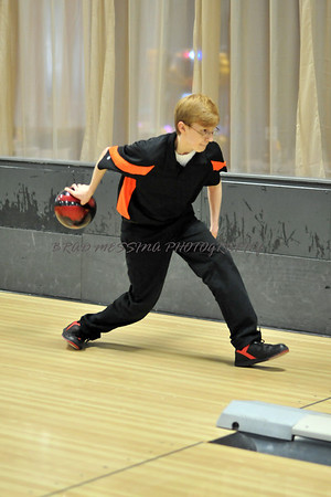 bowling-bmp  (98)