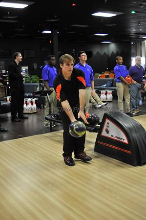 bowling-bmp  (22)