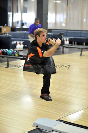 bowling-bmp  (111)