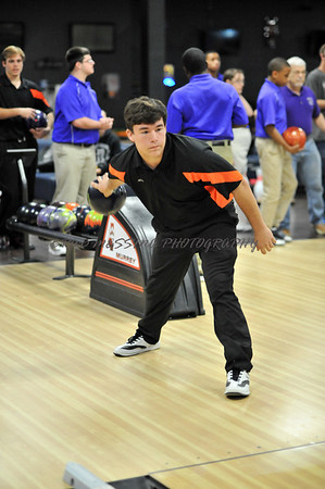 bowling-bmp  (29)