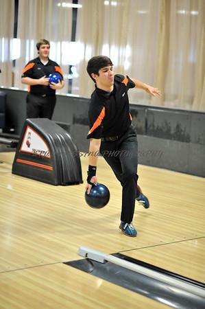 bowling-bmp  (81)