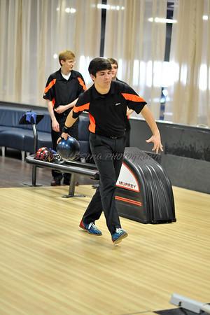 bowling-bmp  (76)