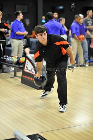 bowling-bmp  (30)