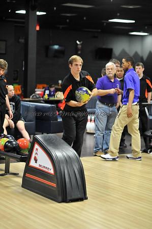 bowling-bmp  (103)
