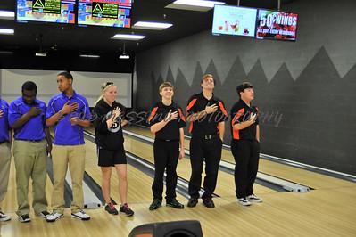 bowling-bmp  (12)