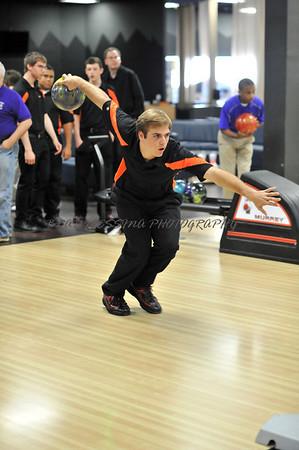 bowling-bmp  (107)