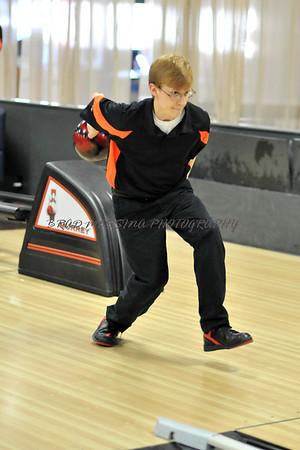 bowling-bmp  (61)