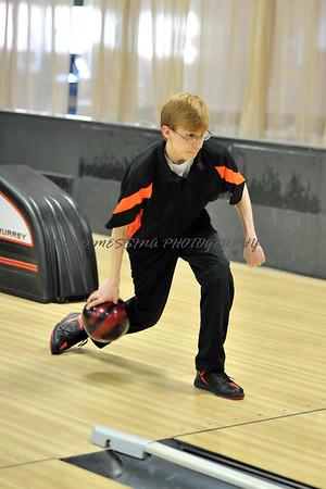 bowling-bmp  (63)