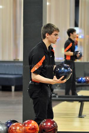 bowling-bmp  (117)