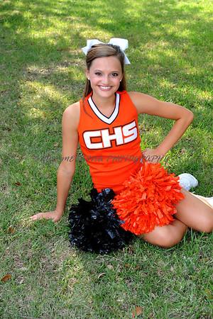 chs cheer (13)