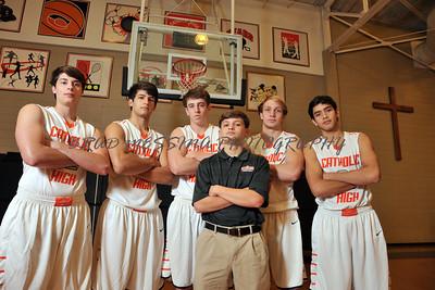 bb seniors  (1)